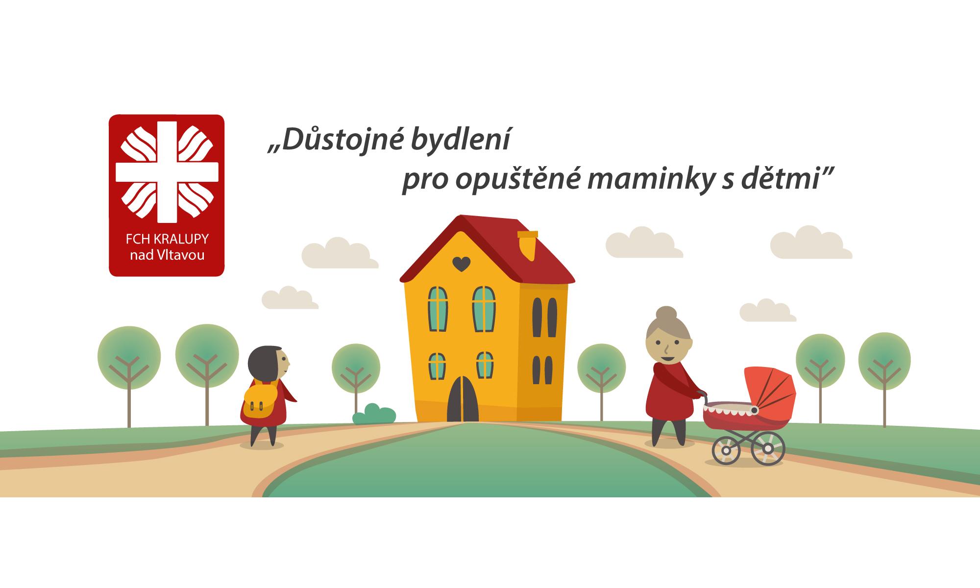 pomoztenampomahat.cz